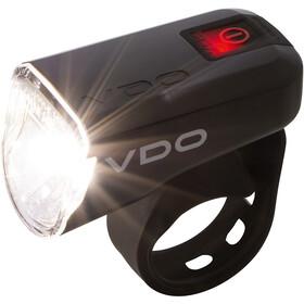 VDO Plus Light M30 Cykellygter sæt